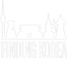 Finding Korea